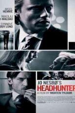 دانلود زیرنویس فیلم Headhunters 2011