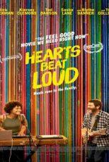 دانلود زیرنویس فیلم Hearts Beat Loud 2018