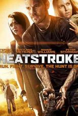 دانلود زیرنویس فیلم Heatstroke 2013