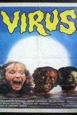 دانلود زیرنویس فیلم Hell of the Living Dead 1980