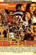 دانلود زیرنویس فیلم Hell Ride 2008