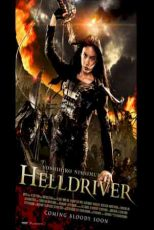 دانلود زیرنویس فیلم Helldriver 2010