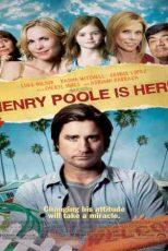 دانلود زیرنویس فیلم Henry Poole Is Here 2008