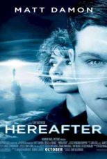 دانلود زیرنویس فیلم Hereafter 2010