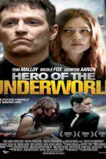 دانلود زیرنویس فیلم Hero of the Underworld 2015