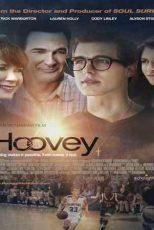 دانلود زیرنویس فیلم Hoovey 2015
