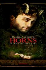 دانلود زیرنویس فیلم Horns 2013