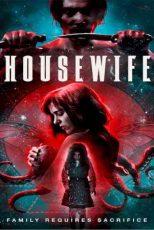 دانلود زیرنویس فیلم Housewife 2017