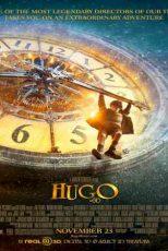 دانلود زیرنویس فیلم Hugo 2011