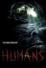 دانلود زیرنویس فیلم Humans 2009