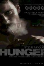 دانلود زیرنویس فیلم Hunger 2008