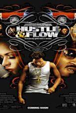 دانلود زیرنویس فیلم Hustle & Flow 2005