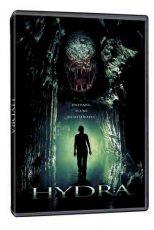 دانلود زیرنویس فیلم Hydra 2009