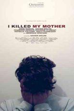 دانلود زیرنویس فیلم I Killed My Mother 2009