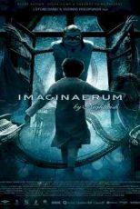 دانلود زیرنویس فیلم Imaginaerum by Nightwish 2012