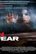 دانلود زیرنویس فیلم In Fear 2013