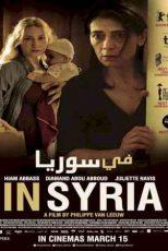 دانلود زیرنویس فیلم In Syria 2017