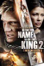دانلود زیرنویس فیلم In the Name of the King 2: Two Worlds 2011