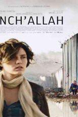 دانلود زیرنویس فیلم Inch' Allah 2012