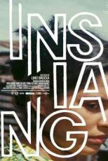 دانلود زیرنویس فیلم Insiang 1976