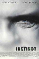 دانلود زیرنویس فیلم Instinct 1999