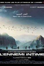 دانلود زیرنویس فیلم Intimate Enemies 2007
