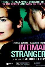 دانلود زیرنویس فیلم Intimate Strangers 2004