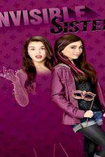 دانلود زیرنویس فیلم Invisible Sister 2015