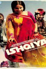دانلود زیرنویس فیلم Ishqiya 2010
