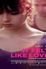 دانلود زیرنویس فیلم It Felt Like Love 2013