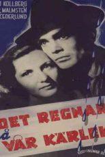 دانلود زیرنویس فیلم It Rains on Our Love 1946