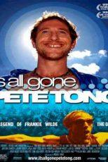 دانلود زیرنویس فیلم It's All Gone Pete Tong 2004