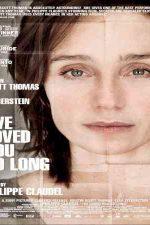 دانلود زیرنویس فیلم I've Loved You So Long 2008