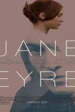 دانلود زیرنویس فیلم Jane Eyre 2011