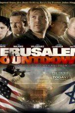 دانلود زیرنویس فیلم Jerusalem Countdown 2011