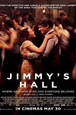 دانلود زیرنویس فیلم Jimmy's Hall 2014