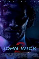 دانلود زیرنویس فیلم John Wick: Chapter 2 2017