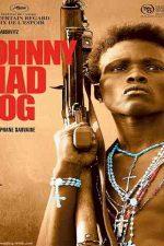 دانلود زیرنویس فیلم Johnny Mad Dog 2008