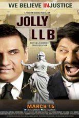 دانلود زیرنویس فیلم Jolly LLB 2013