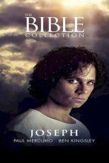 دانلود زیرنویس فیلم Joseph 1995