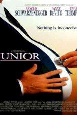 دانلود زیرنویس فیلم Junior 1994
