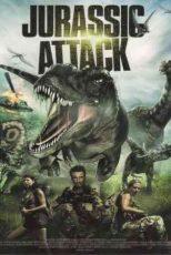 دانلود زیرنویس فیلم Jurassic Attack 2013