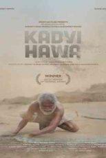 دانلود زیرنویس فیلم Kadvi Hawa 2017