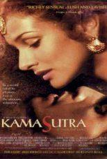 دانلود زیرنویس فیلم Kama Sutra: A Tale of Love 1996