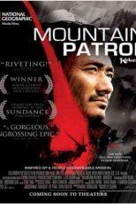 دانلود زیرنویس فیلم Kekexili: Mountain Patrol 2004
