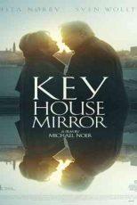 دانلود زیرنویس فیلم Key House Mirror 2015