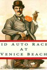 دانلود زیرنویس فیلم Kid Auto Races at Venice 1914