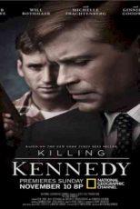 دانلود زیرنویس فیلم Killing Kennedy 2013