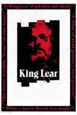 دانلود زیرنویس فیلم King Lear 1971