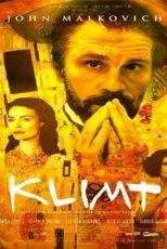 دانلود زیرنویس فیلم Klimt 2006